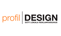 Profildesign